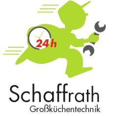 Solia, Großküchenmaschinentechnik Schaffrath, Greaf